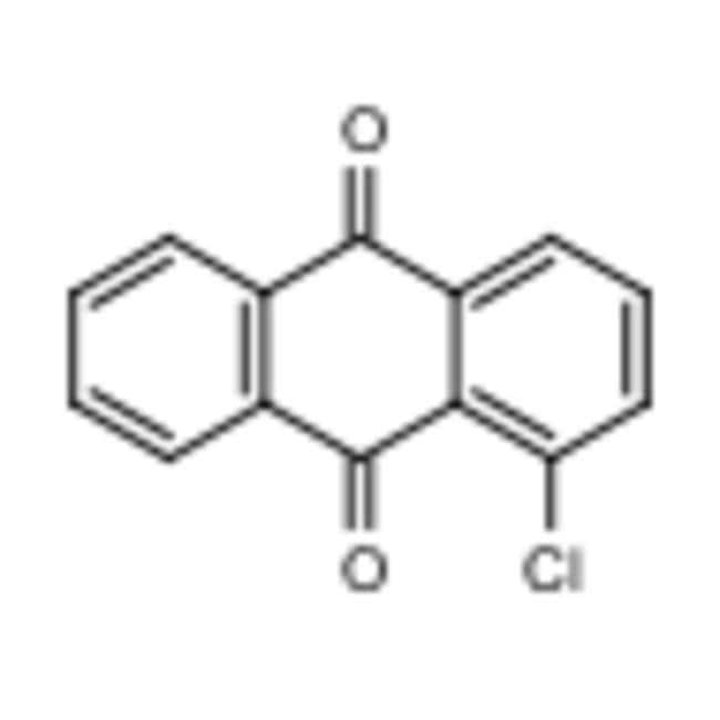 Frontier Scientific 100g 1-Chloroanthraquinone, 98%, 82-44-0 MFCD00001189