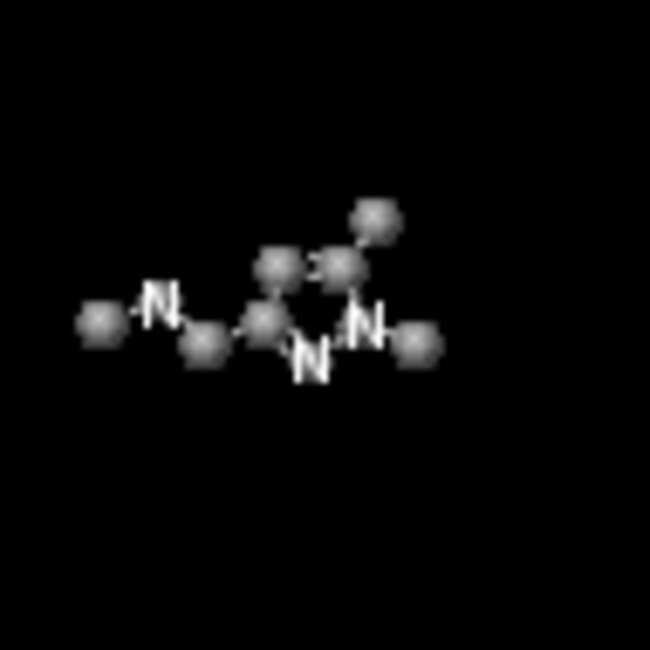 Frontier Scientific 250mg (1,5-Dimethyl-1H-pyrazol-3-ylmethyl)methylamine,