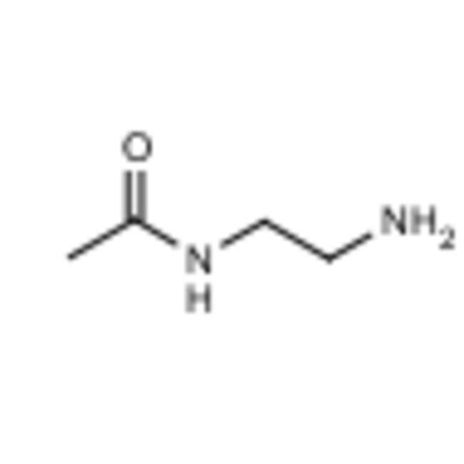 Frontier Scientific 5g N-Acetylethylenediamine, 97%, 1001-53-2 MFCD00008163