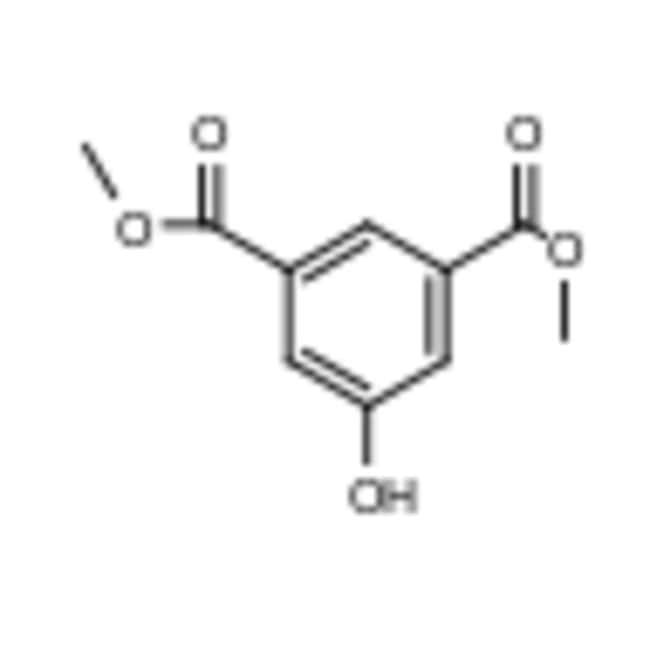 Frontier Scientific 250g Dimethyl 5-hydroxyisophthalate, 98%, 13036-02-7