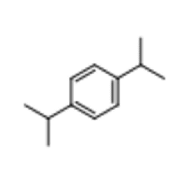 Frontier Scientific 25g 1,4-Diisopropylbenzene, 99%, 100-18-5 MFCD00008892