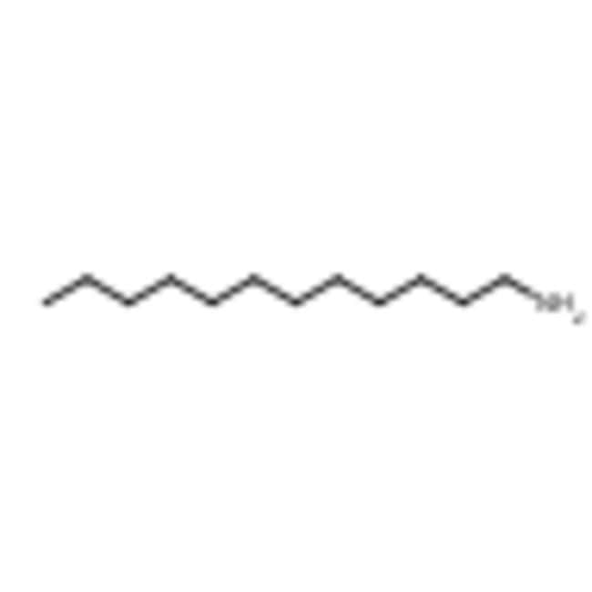 Frontier Scientific 500g Dodecylamine, 98%, 124-22-1 MFCD00008154  DODECYLAMINE,