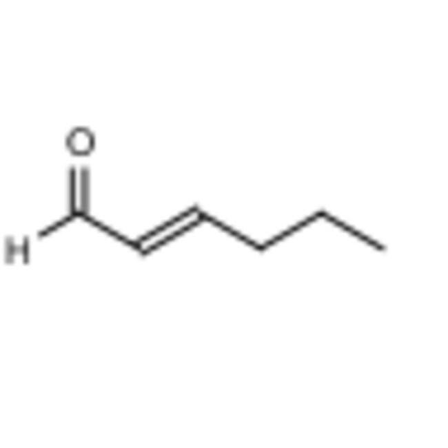 Frontier Scientific 25ml trans-2-Hexenal, 97%, 6728-26-3 MFCD00007008