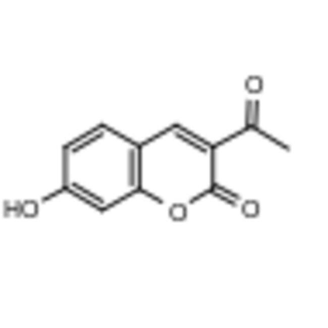 Frontier Scientific 1g 3-Acetyl-7-hydroxy-2H-chromen-2-one, 98%, 10441-27-7