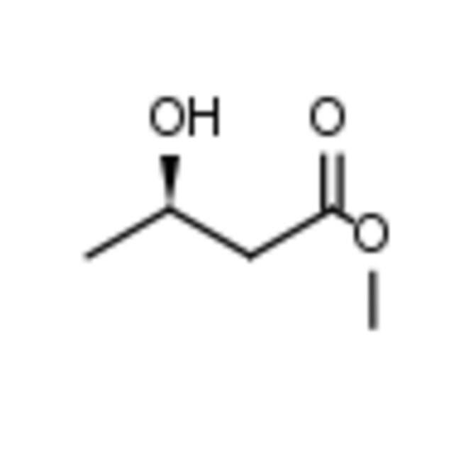 Frontier Scientific 5g Methyl (R)-(-)-3-hydroxybutyrate, 99%, 3976-69-0