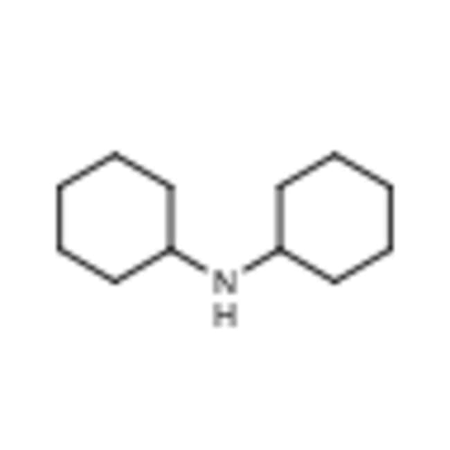 Frontier Scientific 500g Dicyclohexylamine, 98.5%, 101-83-7 MFCD00011658