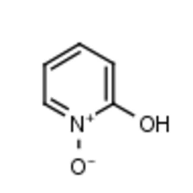 Frontier Scientific 100g 2-Hydroxypyridine N-oxide, 98%, 13161-30-3 MFCD00006195