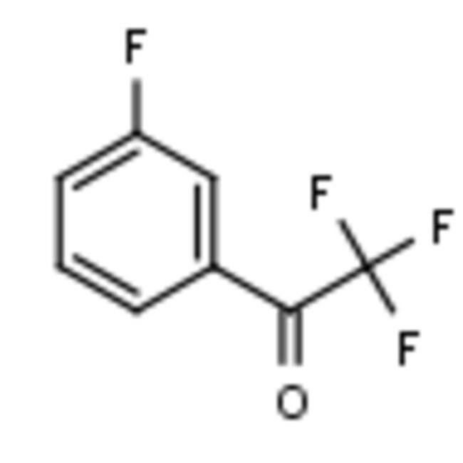 Frontier Scientific 1g 2,2,2,3'-Tetrafluoroacetophenone, 99%, 708-64-5