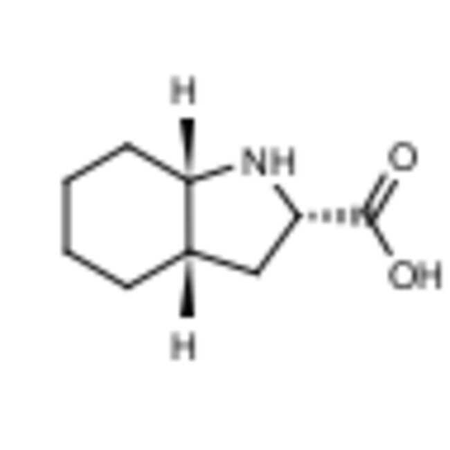 Frontier Scientific 1g L-Octahydroindole-2-carboxylic acid, 98%, 80875-98-5