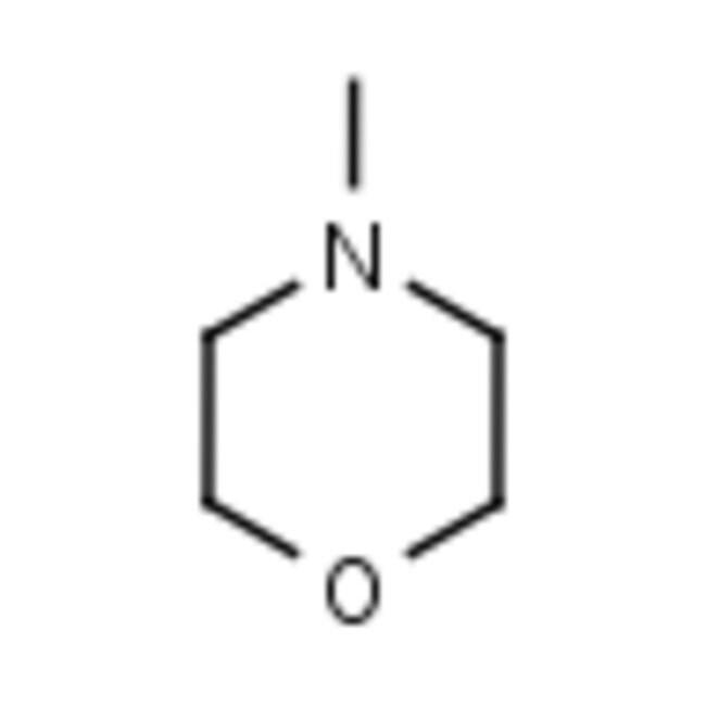 Frontier Scientific 500ml N-Methylmorpholine, 99.5%, 109-02-4 MFCD00006175