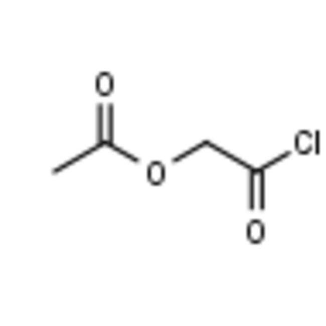 Frontier Scientific 25g Acetoxyacetyl chloride, 97%, 13831-31-7 MFCD00011535