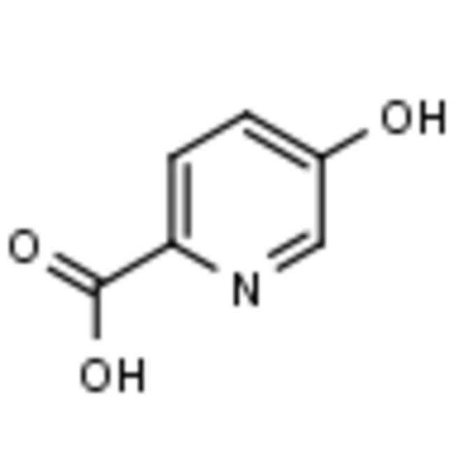 Frontier Scientific 1g 5-Hydroxypicolinic acid, 97%, 15069-92-8 MFCD00661309