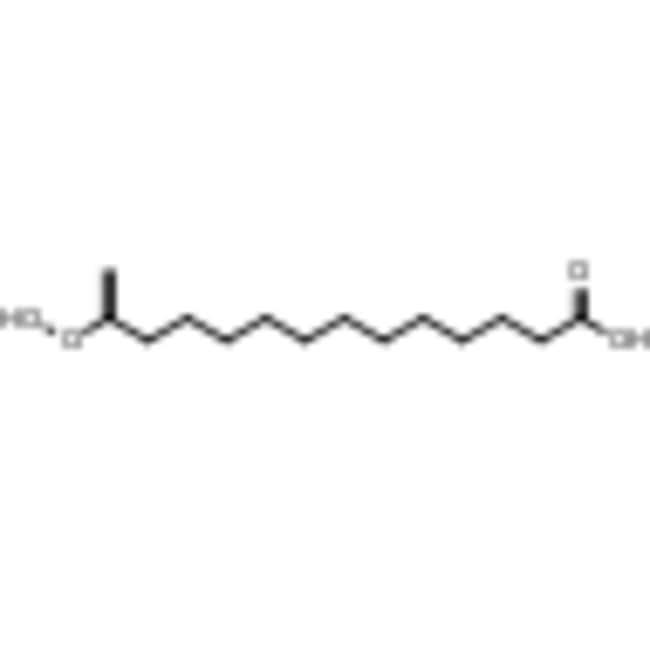 Frontier Scientific 25g Tetradecanedioic acid, 98%, 821-38-5 MFCD00002743