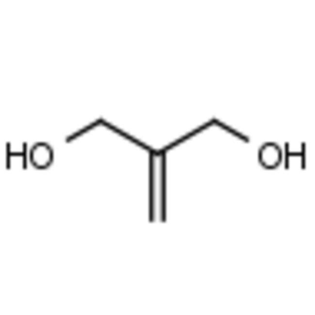 Frontier Scientific 1g 2-Methylene-1,3-propanediol, 97%, 3513-81-3 MFCD00075162