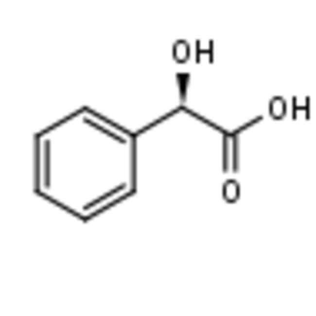 Frontier Scientific 100g (R)-(-)-Mandelic acid, 99%, 611-71-2 MFCD00064251
