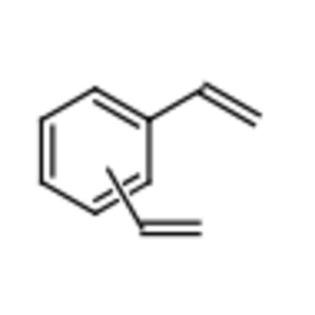 Frontier Scientific 500ml Divinylbenzene, m- and p- mixture, 55% in EVB+DEB,