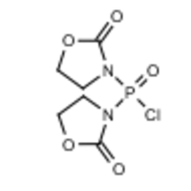 Frontier Scientific 1g Bis(2-oxo-3-oxazolidinyl)phosphinic chloride, 97%,
