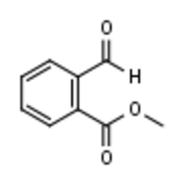 Frontier Scientific 10g Methyl 2-formylbenzoate, 97%, 4122-56-9 MFCD00204231