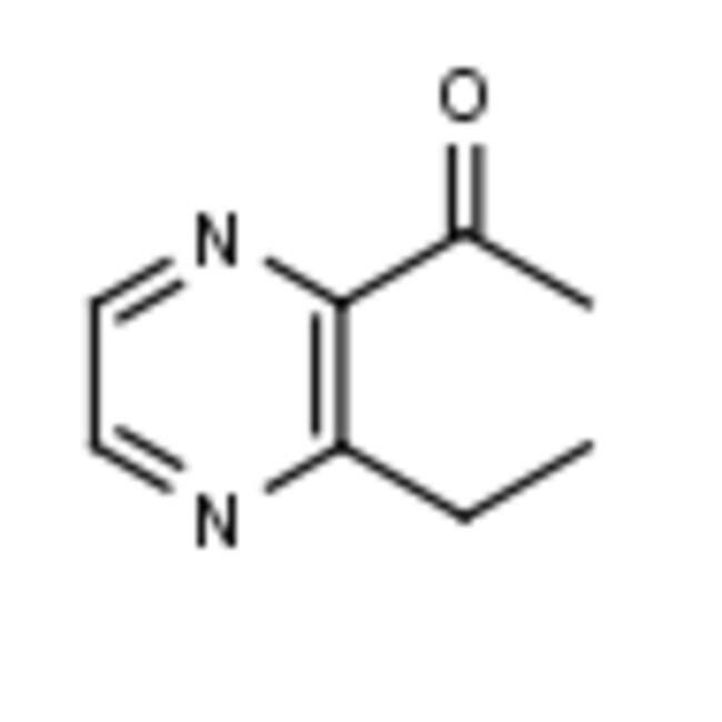 Frontier Scientific 5g 2-Acetyl-3-ethylpyrazine, 99%, 32974-92-8 MFCD00038028