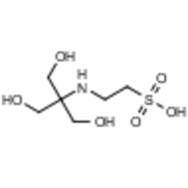 Frontier Scientific 25g N-Tris(hydroxymethyl)methyl-2-aminoethanesulfonic