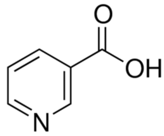 Sigma Aldrich Fine Chemicals Biosciences2-Propanol, 67-63-0, MFCD00011674,