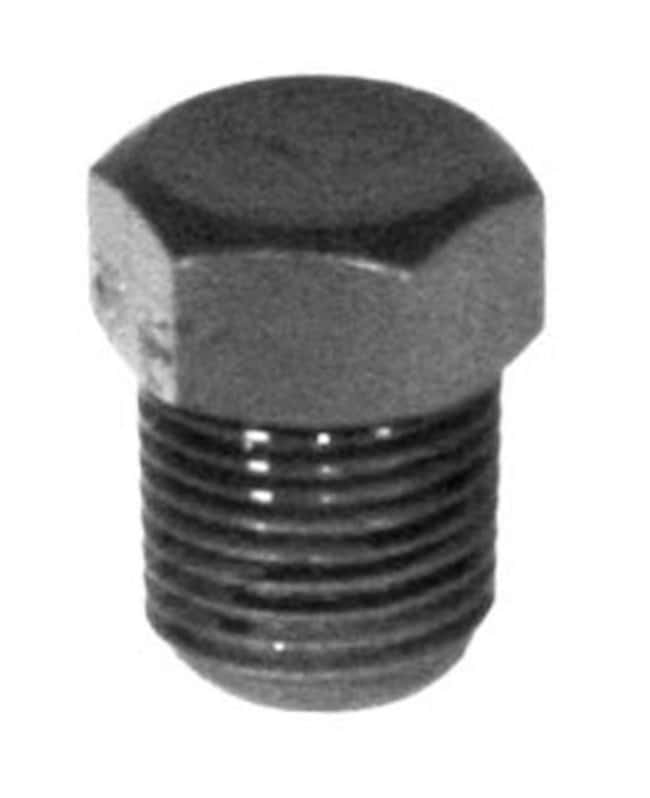 Analytical Sales Plugs For 6.4mm ID (Leak) Ports
