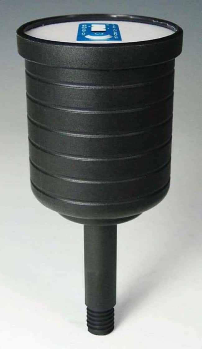 Analytical Sales 12 Month  Canary-Safe Exhaust Filter