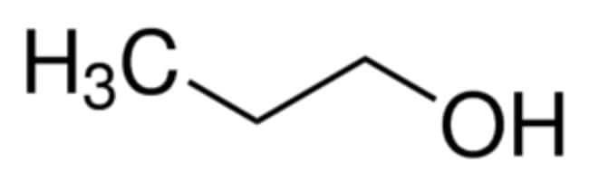 U.S. Pharmacopeia1-Propanol, 71-23-8, MFCD00002941, 3 AMP