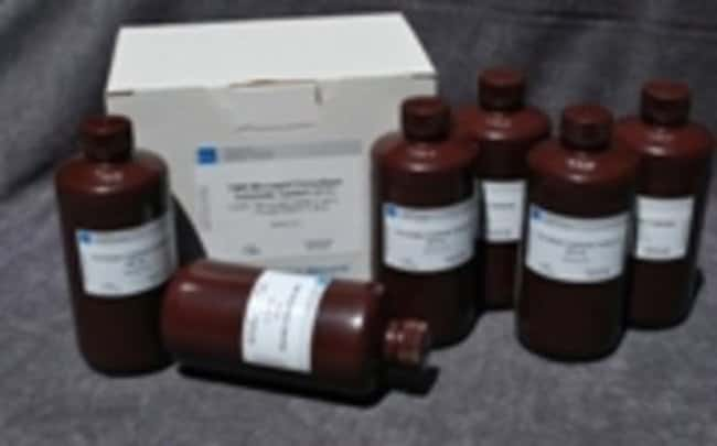 Seracare Life Sciences IncABTS 2-C ELISA HRP SUBSTRATE