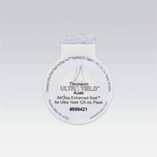 Thomson Instrument CompanyAIROTOP ENHAN SEALS 125 MLFL