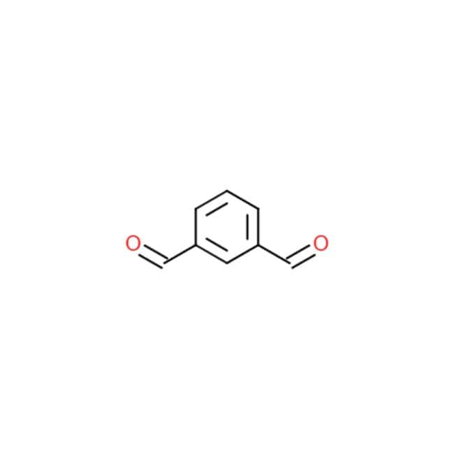 Matrix ScientificIsophthalaldehyde, 626-19-7, MFCD00003372, 25g