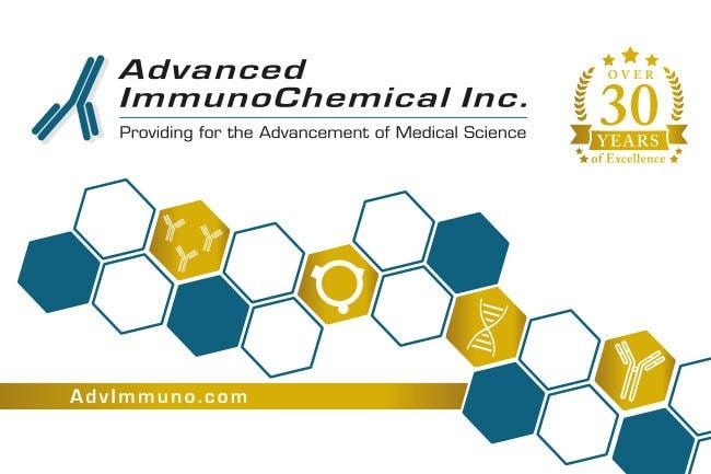 Advanced ImmunoChemical, Inc.Monoclonal Mouse Anti-Immune Complex (24C5-BNP/PROBNP),