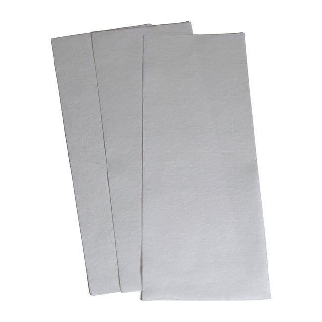 Saf T Pak IncSTP-152  - 250mL Absorbent Strip, 6 x 12in