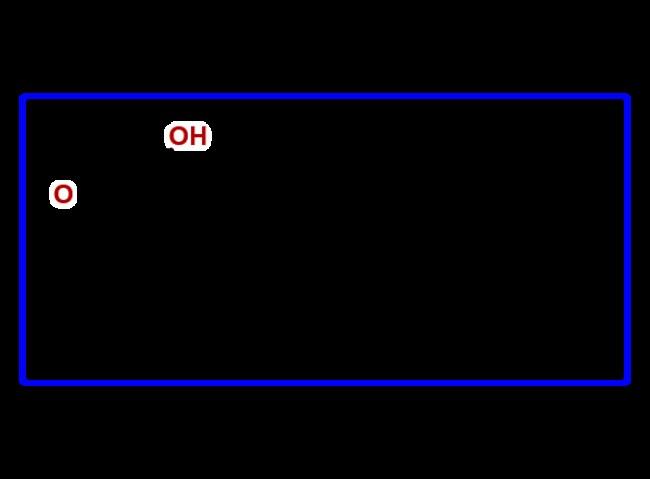 Crescent Chemical Co IncIbuprofen, 15687-27-1, MFCD00010393, 1mL