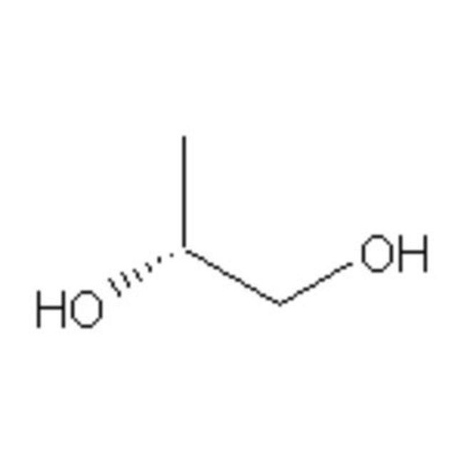 Accela Chembio Inc(R)-(-)-1 2-PROPANEDIOL 25G
