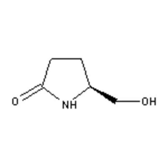 Accela Chembio Inc (S)-(+)-5-(HYDROXYMETHYL) 5G  (S)-(+)-5-(HYDROXYMETHYL)