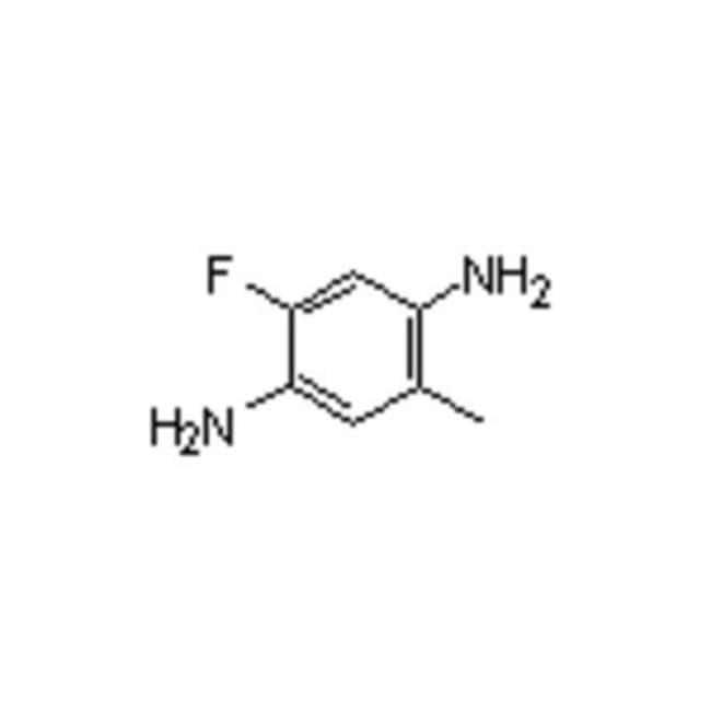 Accela Chembio Inc 2-FLUORO-5-METHYLBENZENE- 1G  2-FLUORO-5-METHYLBENZENE-