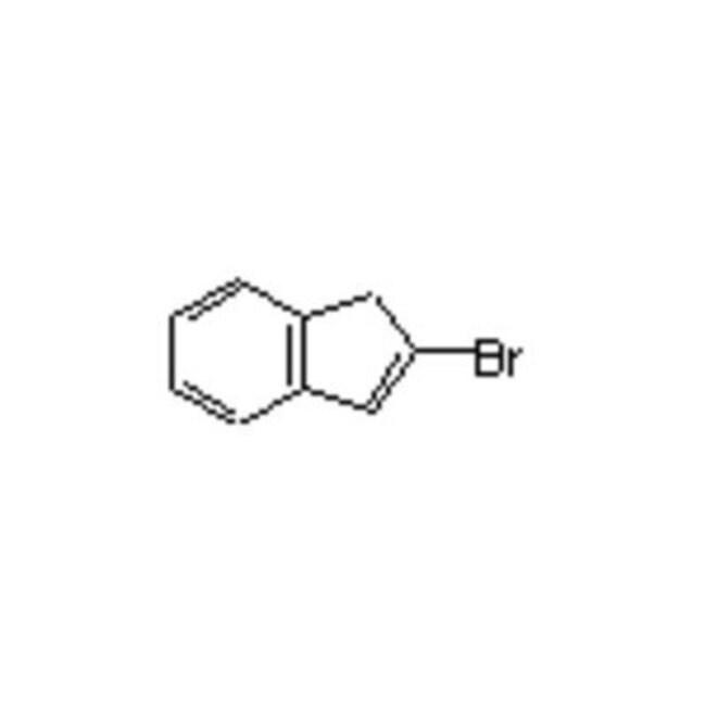 Accela Chembio Inc 2-BROMOINDENE 5G  2-BROMOINDENE 5G
