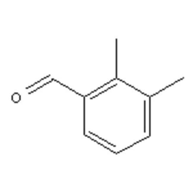 Accela Chembio Inc 2,3-DIMETHYLBENZALDEHYDE 25G  2,3-DIMETHYLBENZALDEHYDE