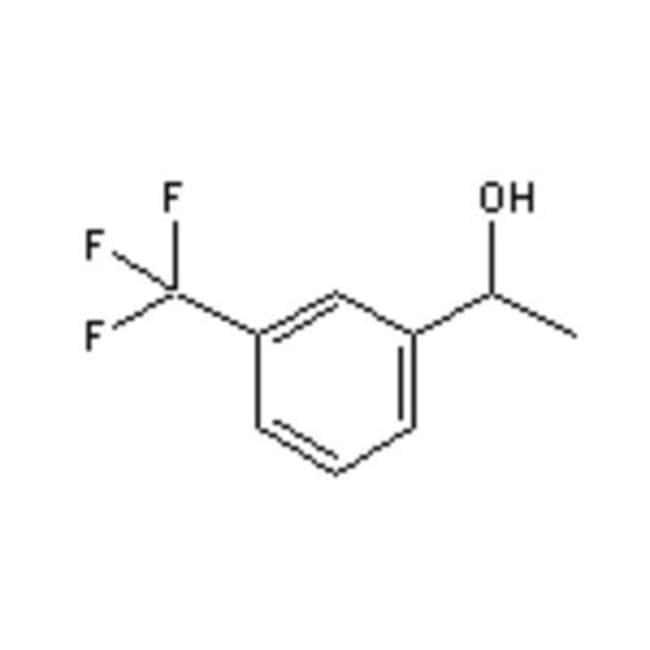 Accela Chembio Inc 1- 3-(TRIFLUOROMETHYL)PHE 25G  1- 3-(TRIFLUOROMETHYL)PHE