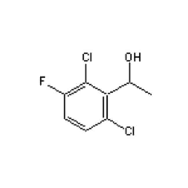 Accela Chembio Inc 1-(2,6-DICHLORO-3-FLUOROP 5G  1-(2,6-DICHLORO-3-FLUOROP