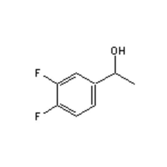 Accela Chembio Inc 1-(3,4-DIFLUOROPHENYL)ETH 25G  1-(3,4-DIFLUOROPHENYL)ETH