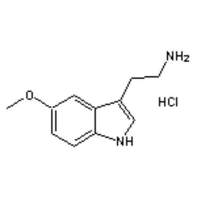 Accela Chembio Inc 5-METHOXYTRYPTAMINE HYDRO 100G  5-METHOXYTRYPTAMINE