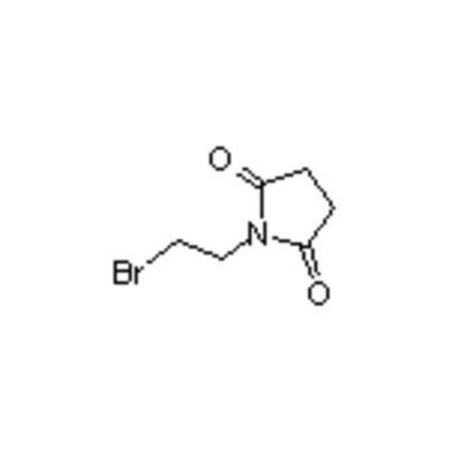 Accela Chembio Inc 1-(2-BROMOETHYL)PYRROLIDI 5G  1-(2-BROMOETHYL)PYRROLIDI