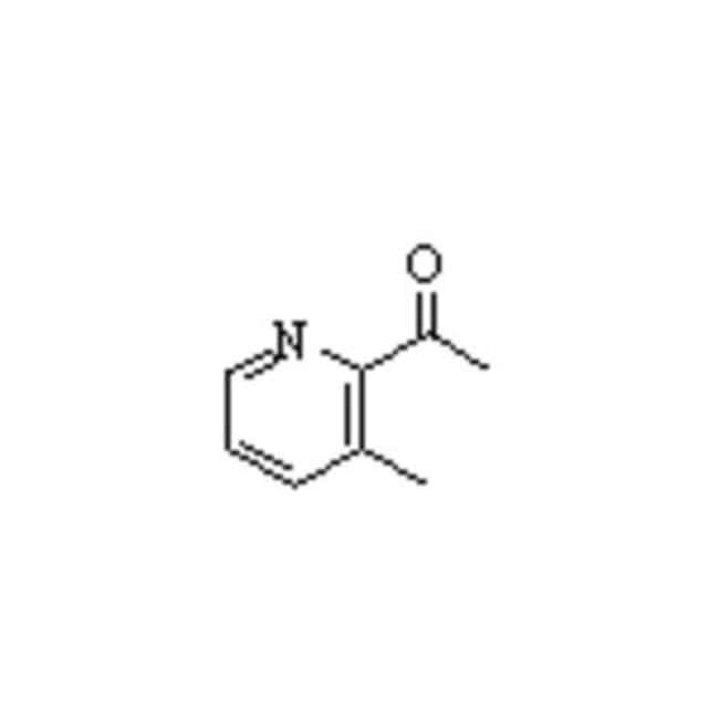 Accela Chembio Inc 2-ACETYL-3-METHYLPYRIDINE 5G  2-ACETYL-3-METHYLPYRIDINE