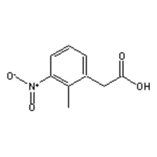 Accela Chembio Inc 2-METHYL-3-NITROPHENYLACE 25G  2-METHYL-3-NITROPHENYLACE