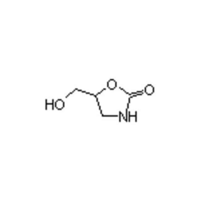 Accela Chembio Inc 5-(HYDROXYMETHYL)OXAZOLID 1G  5-(HYDROXYMETHYL)OXAZOLID