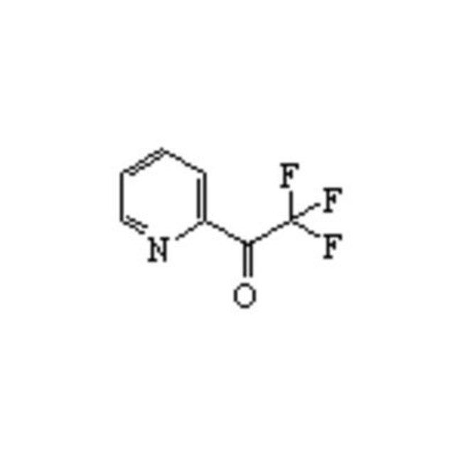 Accela Chembio Inc 2-(TRIFLUOROACETYL)PYRIDI 1G  2-(TRIFLUOROACETYL)PYRIDI