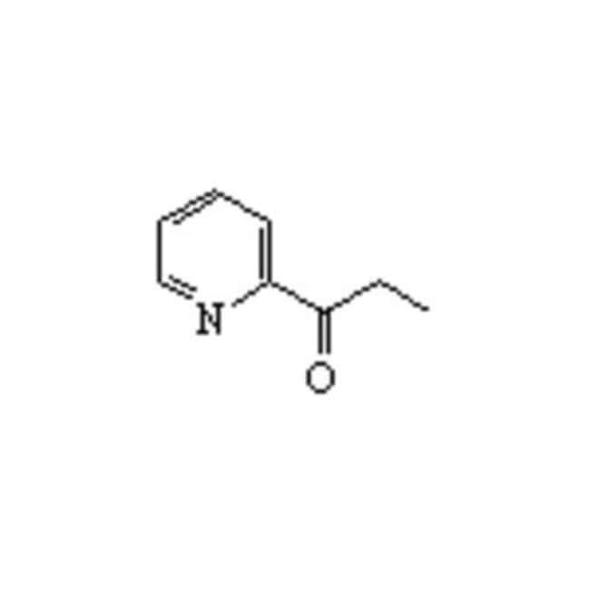 Accela Chembio Inc 2-PROPIONYLPYRIDINE 5G  2-PROPIONYLPYRIDINE 5G