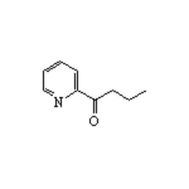 Accela Chembio Inc 2-BUTYRYLPYRIDINE 5G  2-BUTYRYLPYRIDINE 5G